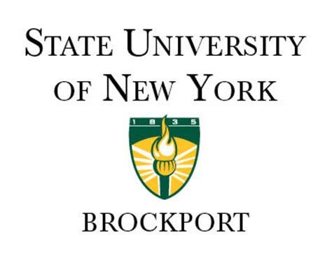 College essay for NY state